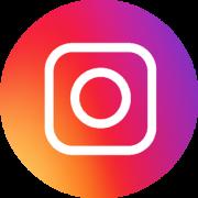 Instagram bigger