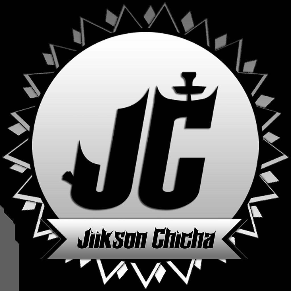 Jiikson Chicha