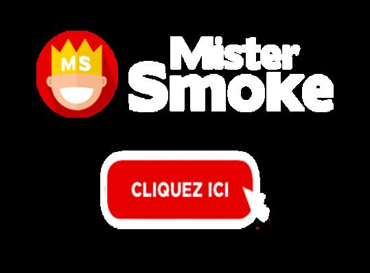 Mistersmoke bouton
